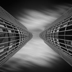 the-tower-02-bw